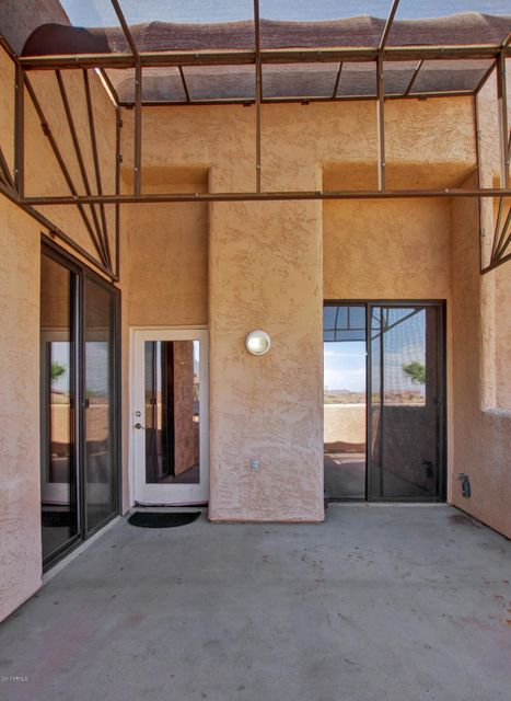 16107 E EMERALD Drive 203, Fountain Hills, AZ 85268