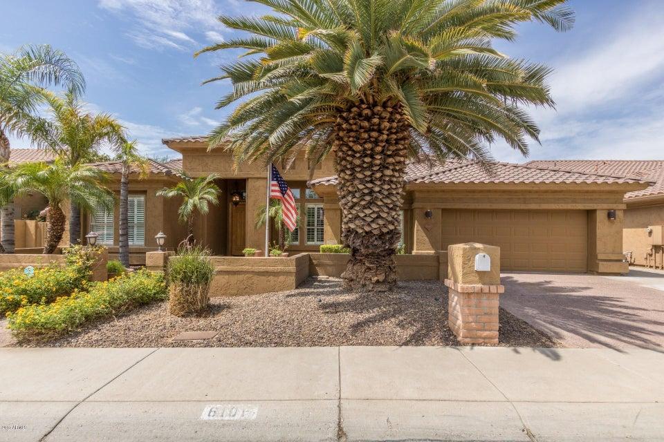 6101 E CAMPO BELLO Drive, Scottsdale, AZ 85254