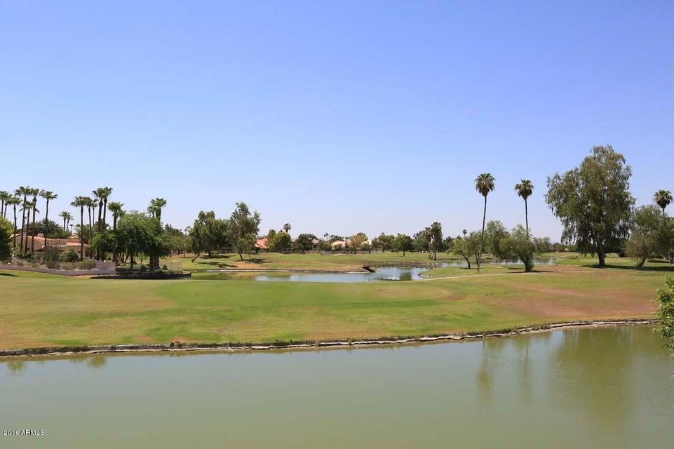 7101 W BEARDSLEY Road 462, Glendale, AZ 85308