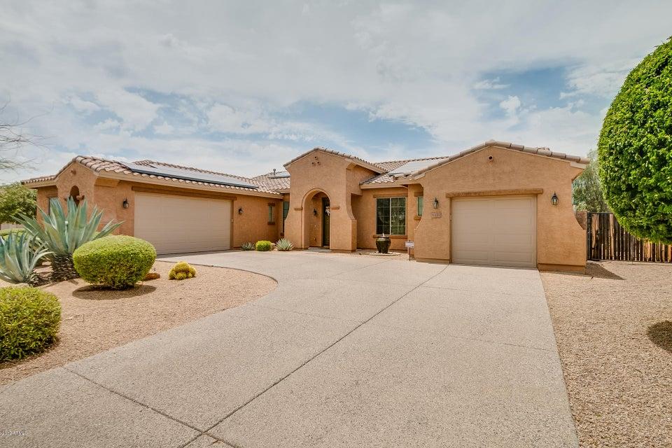 31722 N 15TH Glen, Phoenix, AZ 85085