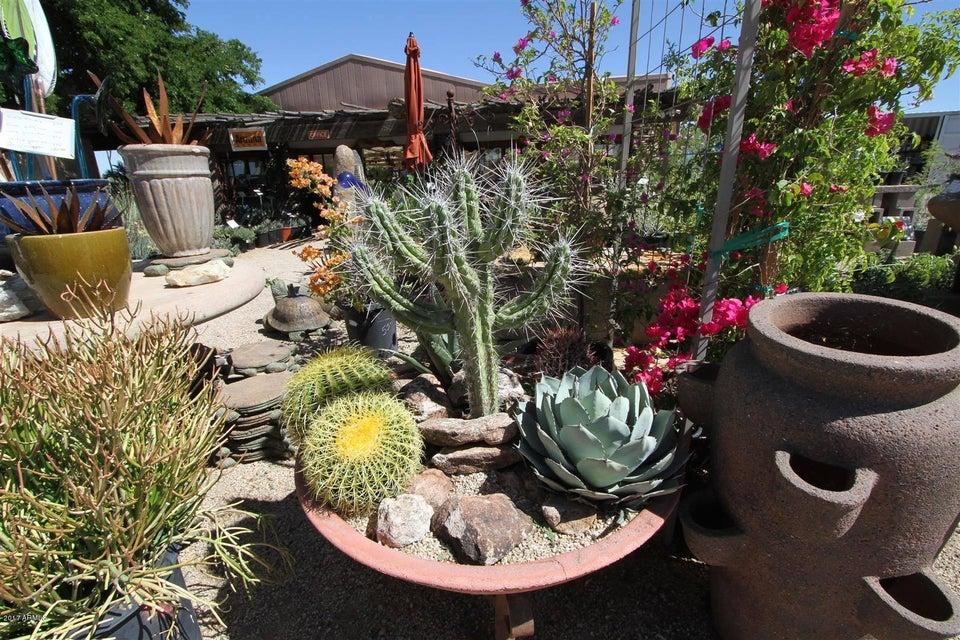 33840 N CAVE CREEK Road Cave Creek, AZ 85331 - MLS #: 5632060