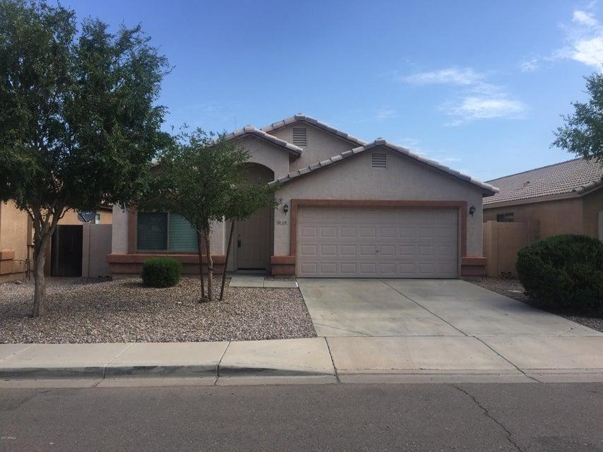 1130 E ELM Road, San Tan Valley, AZ 85140