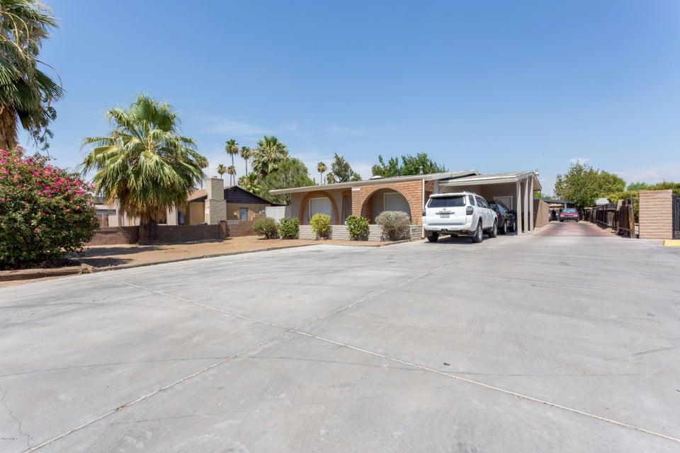4221/4217 N 27TH Street, Phoenix, AZ 85016
