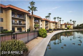 10330 W THUNDERBIRD Boulevard A319, Sun City, AZ 85351