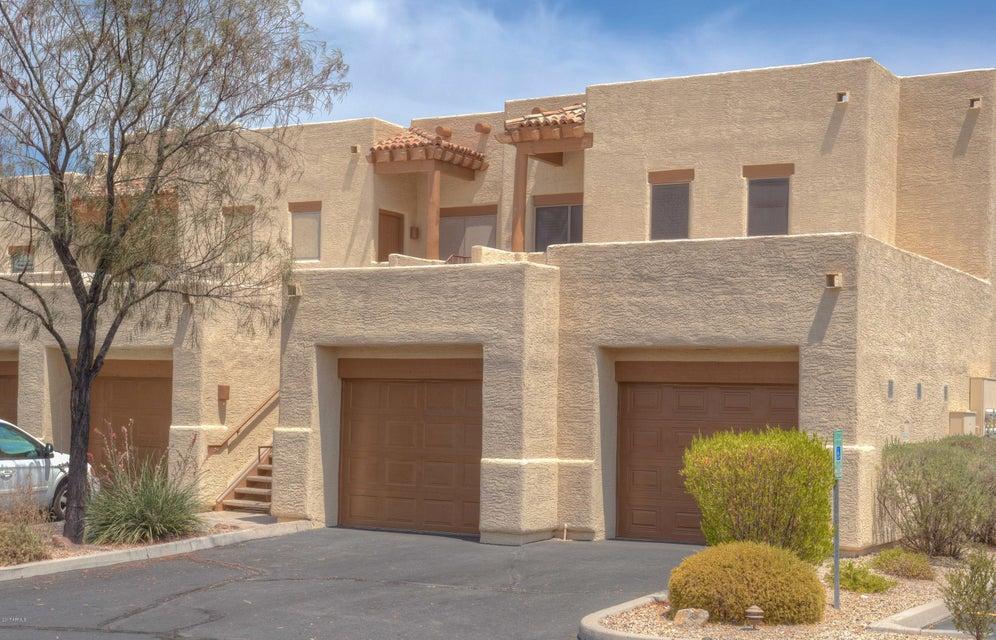 16308 E Arrow Drive 213, Fountain Hills, AZ 85268