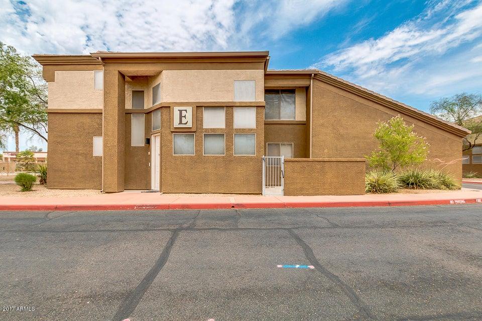 1445 E BROADWAY Road 111, Tempe, AZ 85282