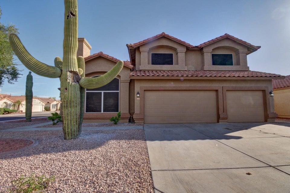 12339 W MONTE VISTA Road, Avondale, AZ 85392