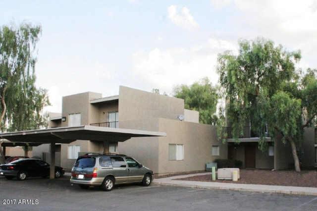 2808 E MONTE CRISTO Avenue, Phoenix, AZ 85032
