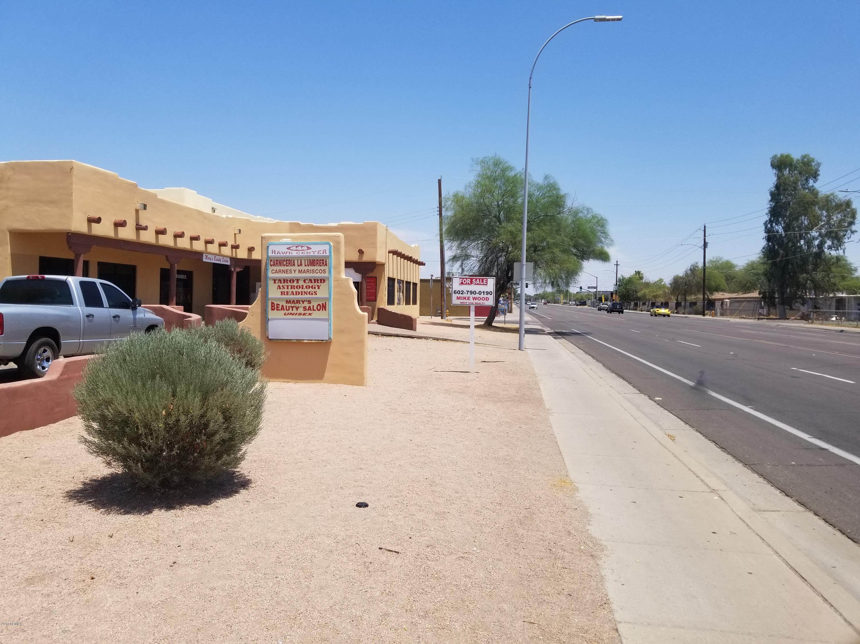 444 E Chandler Boulevard, Chandler, AZ 85225