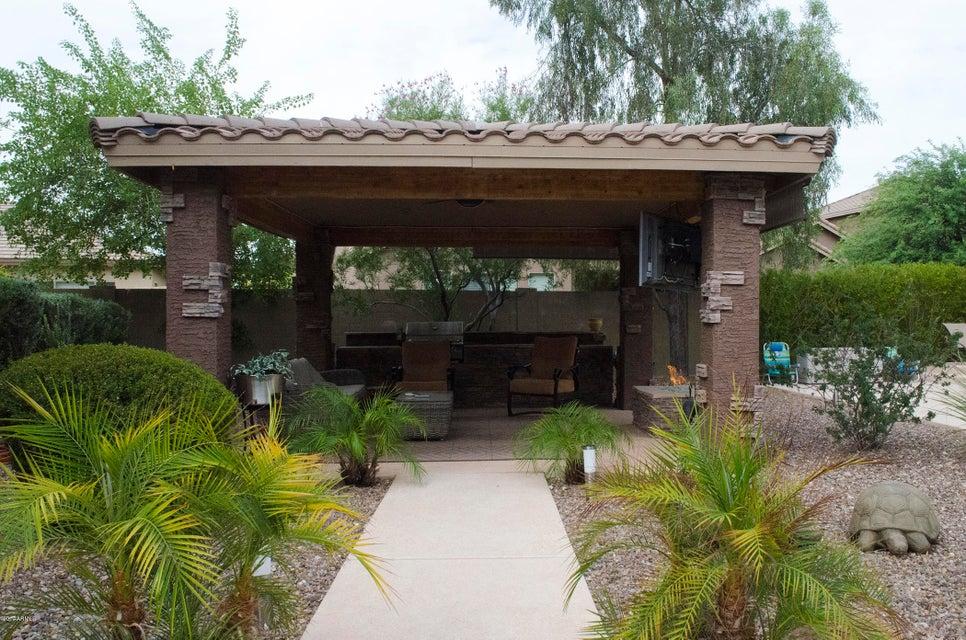 40122 N Hickok Trail Phoenix, AZ 85086 - MLS #: 5632285