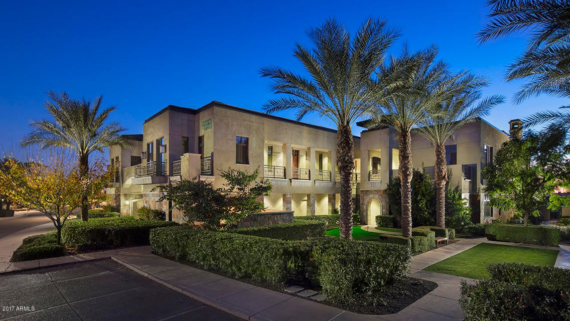 2 Biltmore Estate 309, Phoenix, AZ 85016