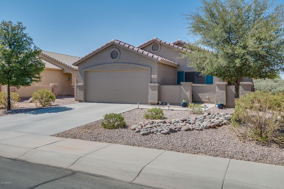 1352 E MARTHA Drive, Casa Grande, AZ 85122