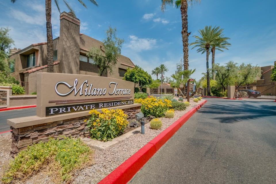 5122 E SHEA Boulevard 1086, Scottsdale, AZ 85254
