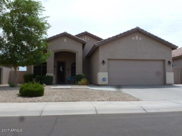 6091 S Kimberlee Way, Chandler, AZ 85249