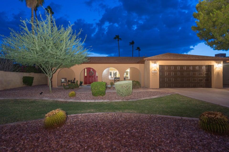 5936 S STANLEY Place, Tempe, AZ 85283