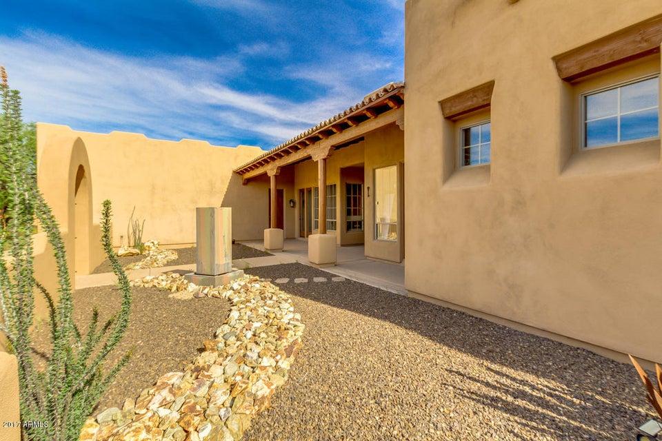 6727 E LONE MOUNTAIN Road, Cave Creek, AZ 85331