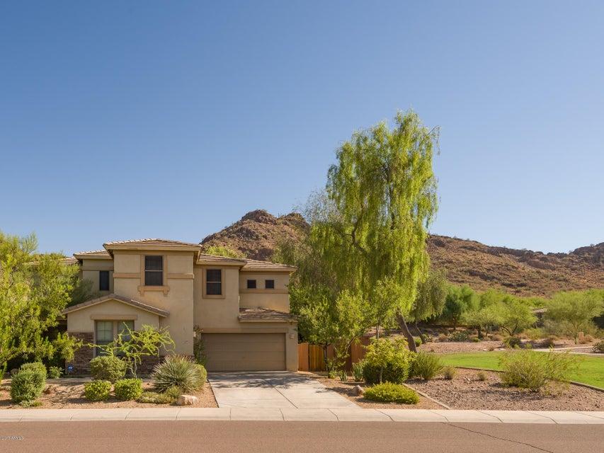 27382 N WHITEHORN Trail, Peoria, AZ 85383