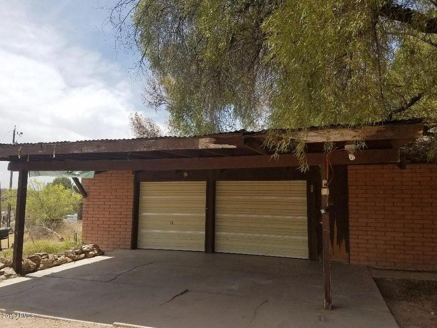 725 W PALO VERDE Drive, Wickenburg, AZ 85390