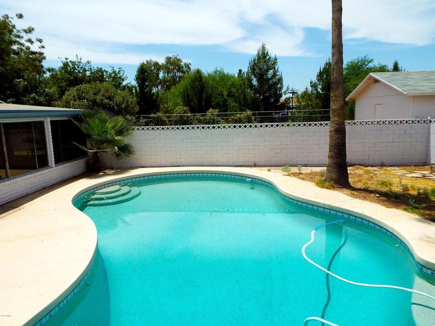 13018 W DESERT COVE Road, El Mirage, AZ 85335