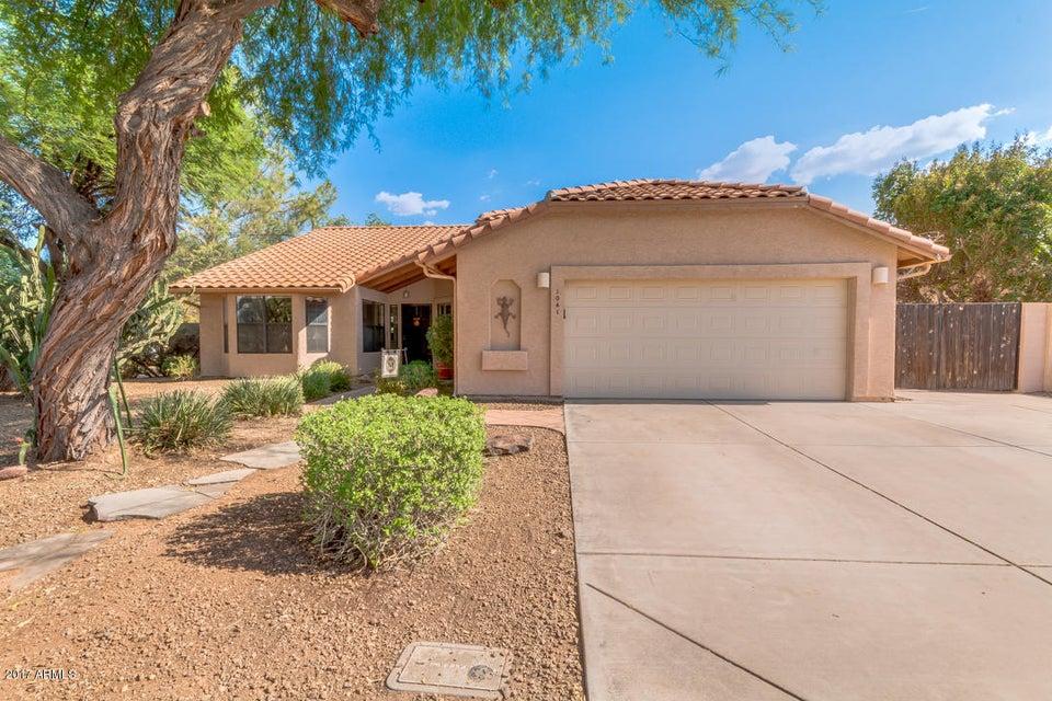 1041 E DOUGLAS Avenue, Gilbert, AZ 85234