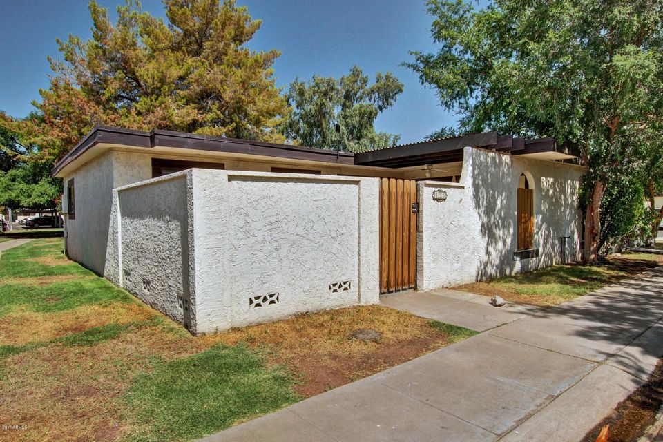 720 S DOBSON Road 125, Mesa, AZ 85202