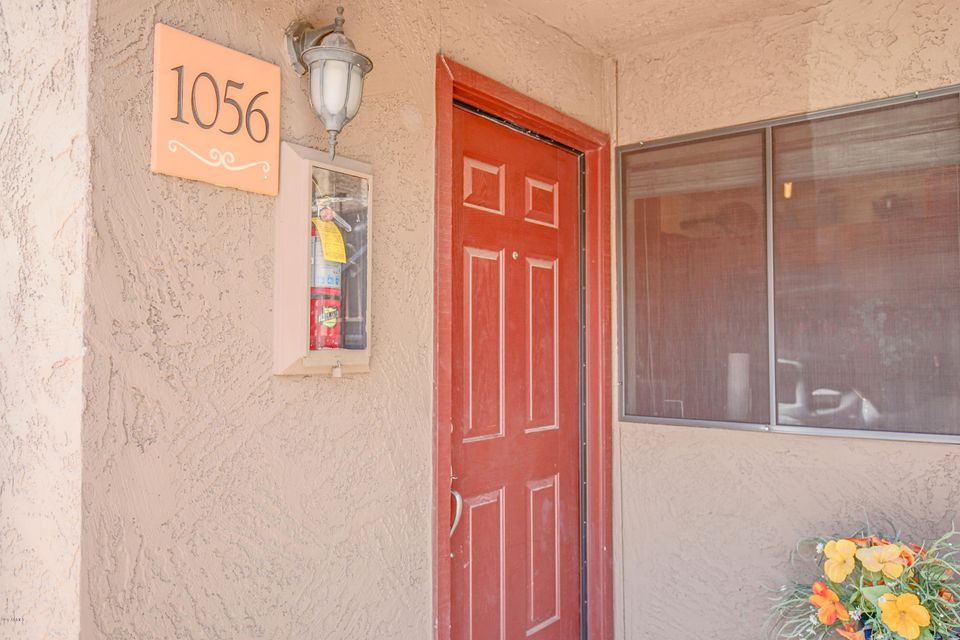 5122 E SHEA Boulevard 1056, Scottsdale, AZ 85254