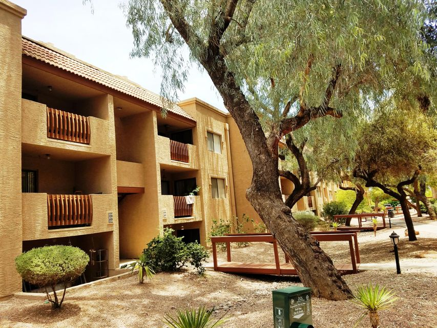3031 N CIVIC CENTER Plaza 334, Scottsdale, AZ 85251
