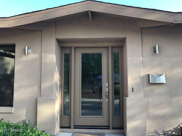 8243 E SAGE Drive, Scottsdale, AZ 85250