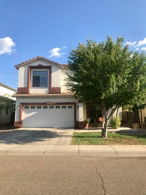 6015 W PUEBLO Avenue, Phoenix, AZ 85043