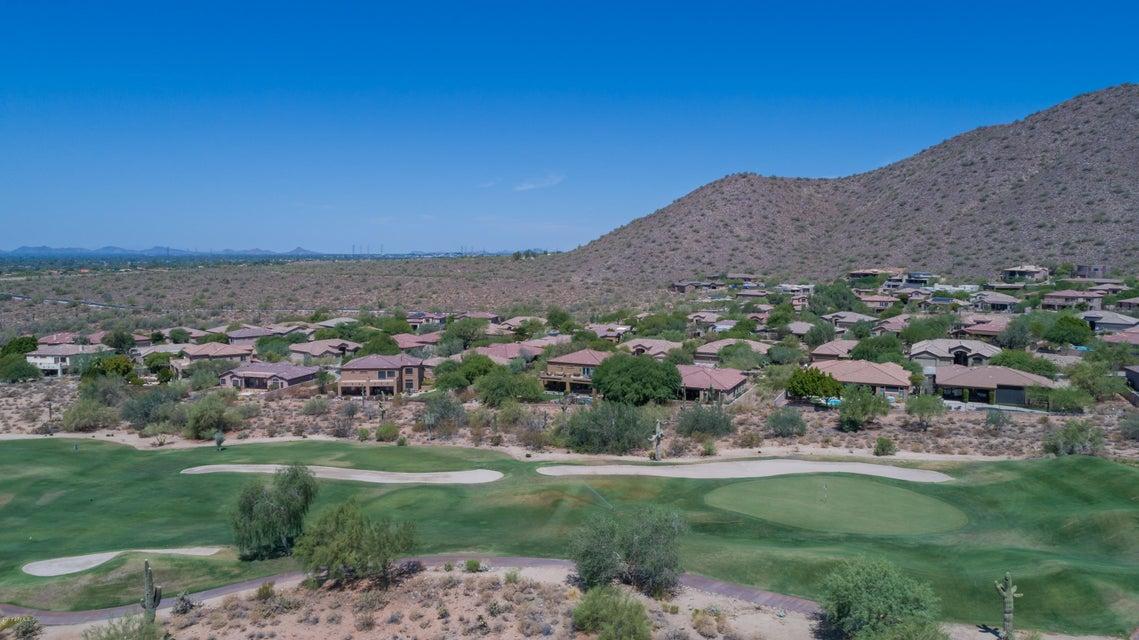12659 N 113TH Way, Scottsdale, AZ 85259