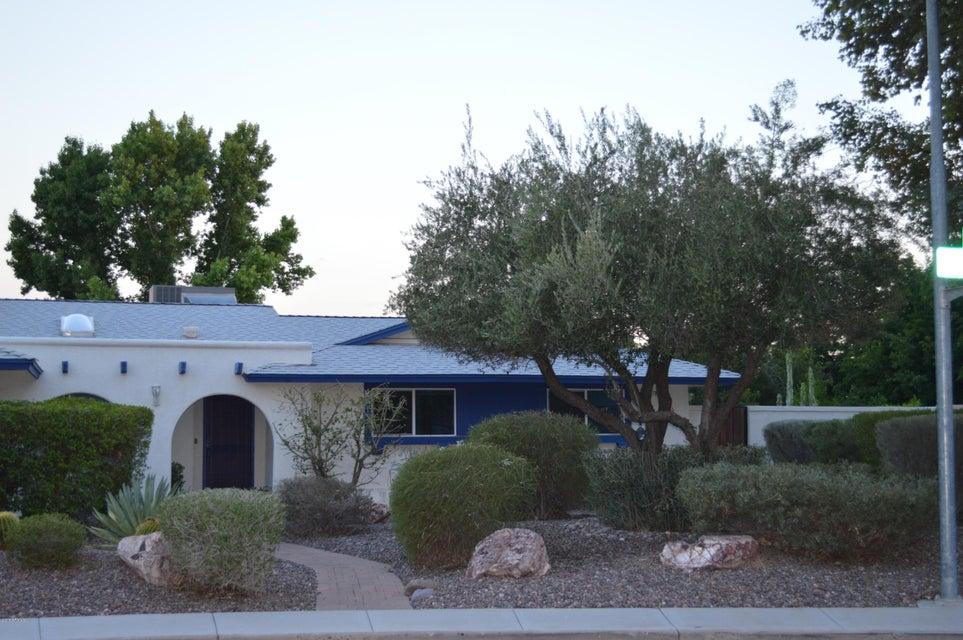 1501 E FAIRFIELD Street, Mesa, AZ 85203