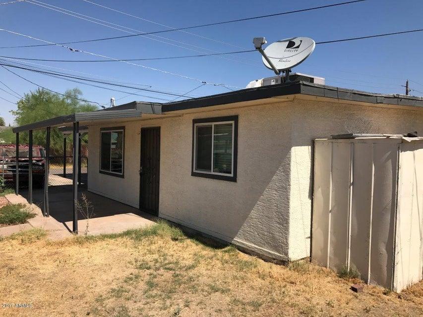 254 N DELAWARE Street, Chandler, AZ 85225