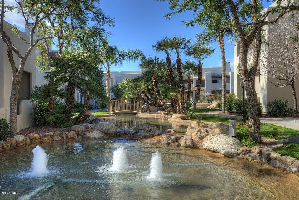 11260 N 92ND Street 2031, Scottsdale, AZ 85260