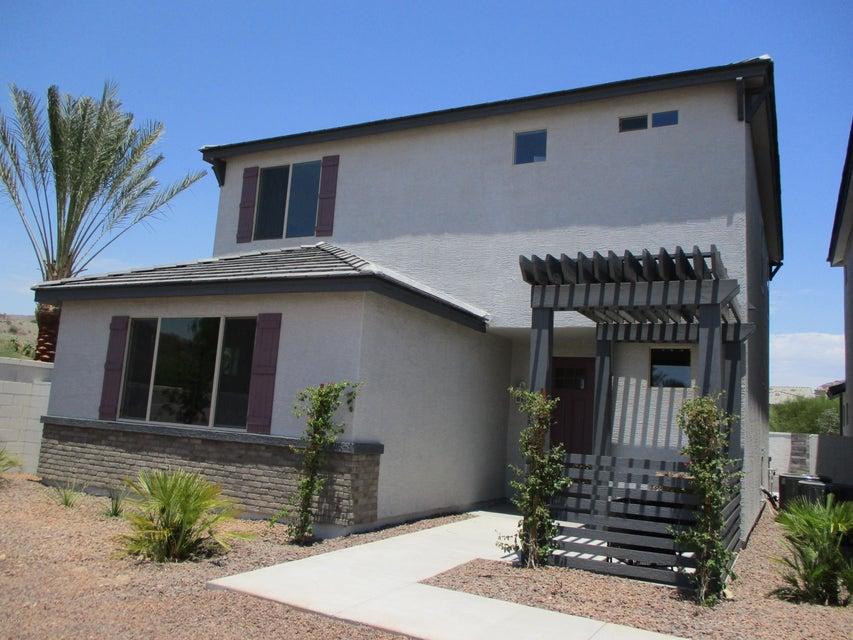 16509 S 10TH Street, Phoenix, AZ 85048