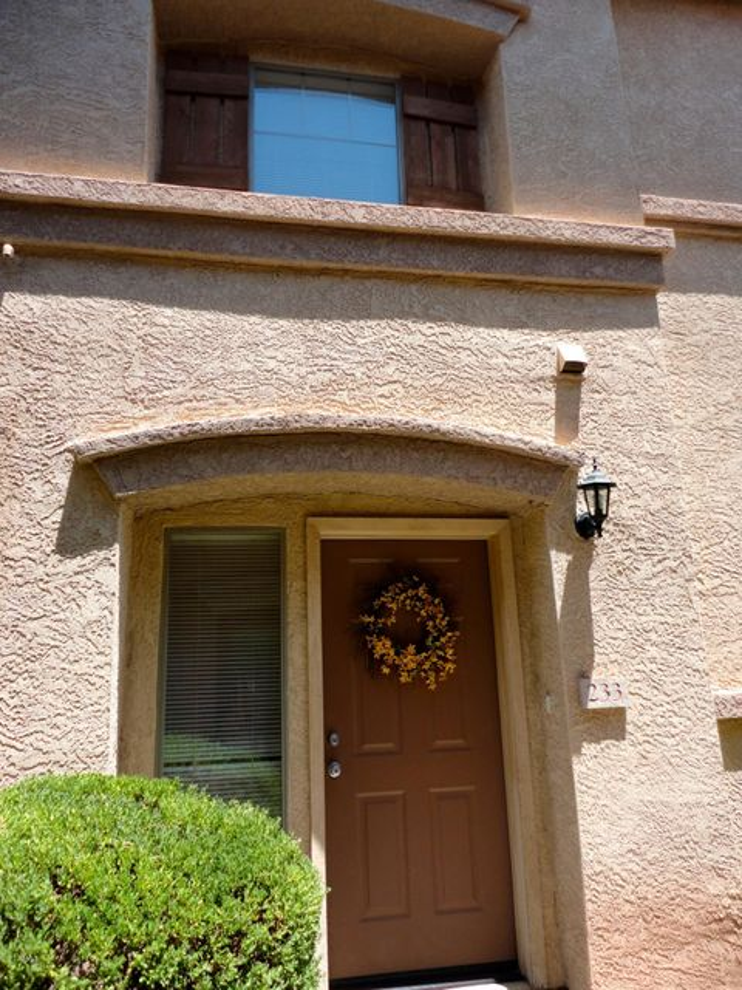 525 N MILLER Road 233, Scottsdale, AZ 85257