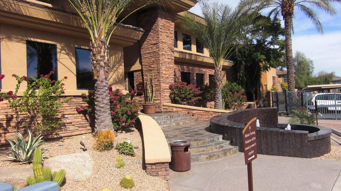 6900 E PRINCESS Drive 2253, Phoenix, AZ 85054