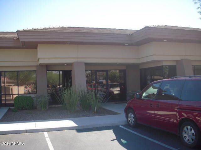 10320 W McDowell Road E5015, Avondale, AZ 85392