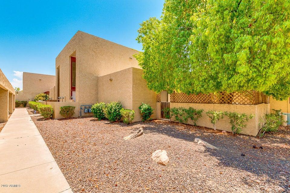 2165 E UNIVERSITY Drive 187, Mesa, AZ 85213