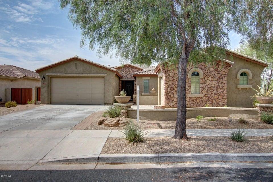 1751 W SIENNA BOUQUET Place, Phoenix, AZ 85085