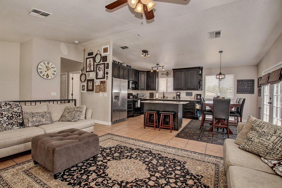 223 E JUANITA Avenue, Gilbert, AZ 85234