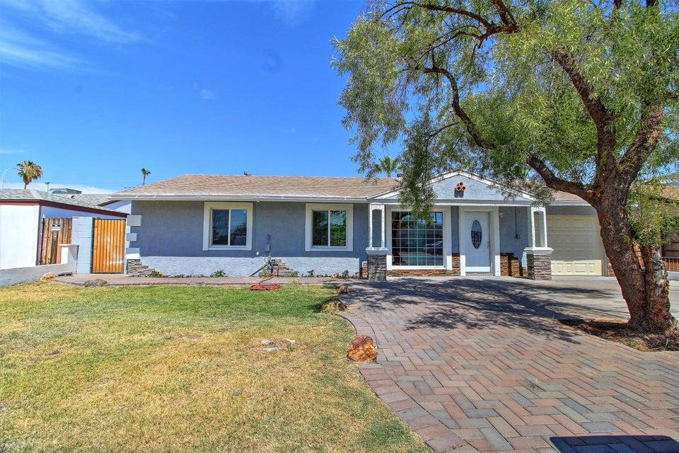 5049 N 20TH Avenue, Phoenix, AZ 85015