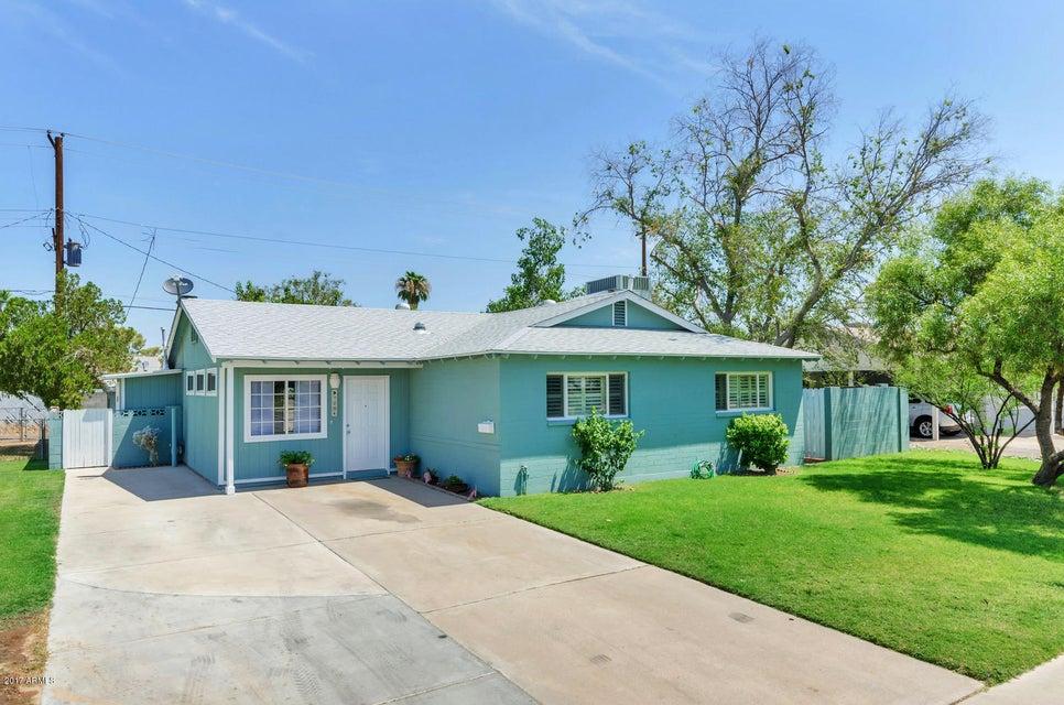 7304 E MCKELLIPS Road, Scottsdale, AZ 85257
