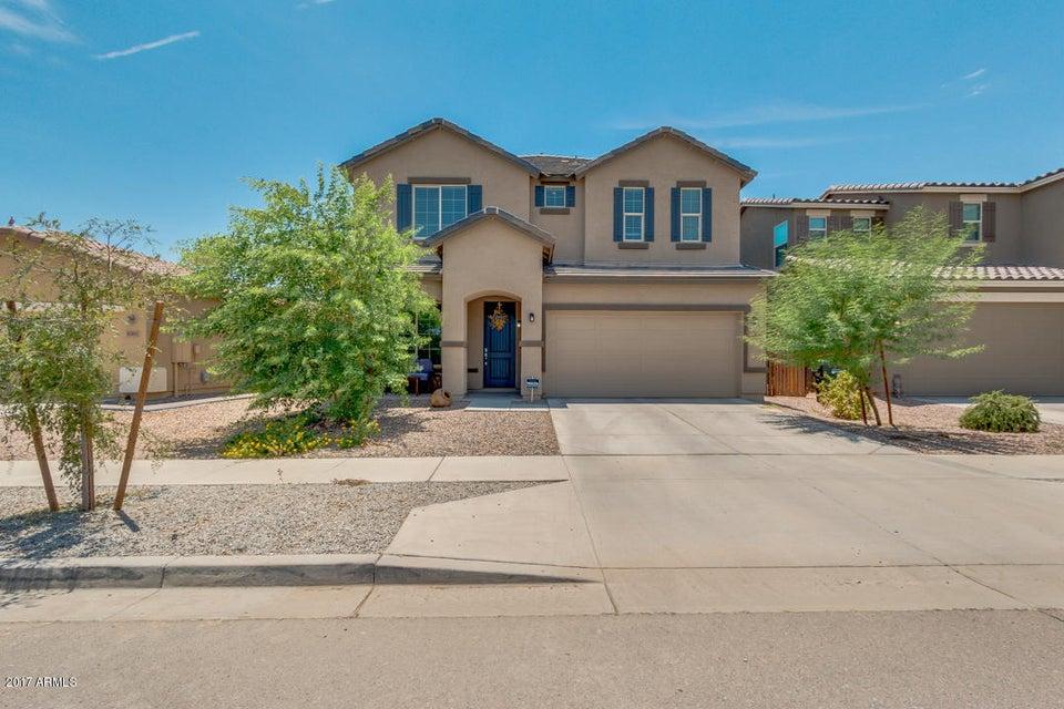 9305 W ODEUM Lane, Tolleson, AZ 85353