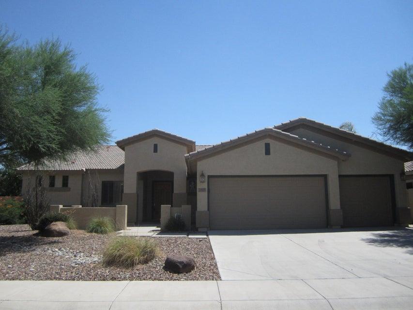 3727 E LAFAYETTE Avenue, Gilbert, AZ 85298