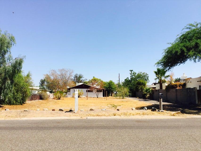 1620 E OCOTILLO Road, Phoenix, AZ 85016