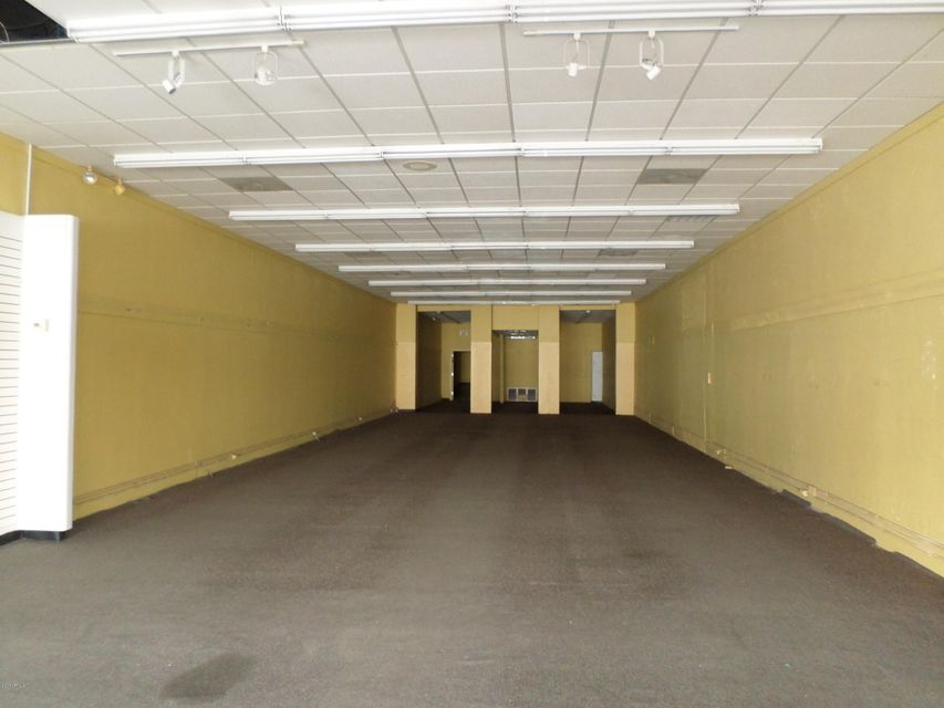 937 N G Avenue Douglas, AZ 85607 - MLS #: 5644333