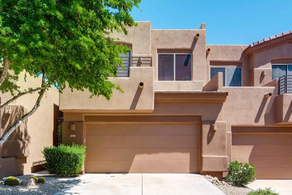 11755 N 135TH Place, Scottsdale, AZ 85259