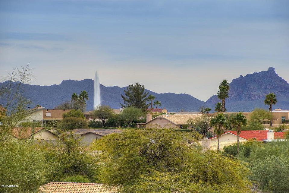 15039 N GREENHURST Avenue, Fountain Hills, AZ 85268
