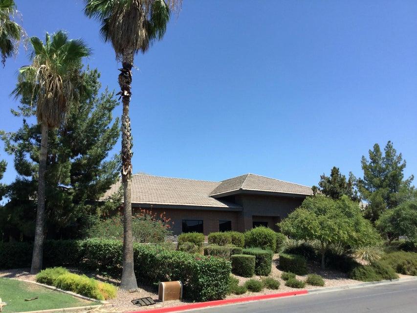 1535 W HARVARD Avenue 103, Gilbert, AZ 85233