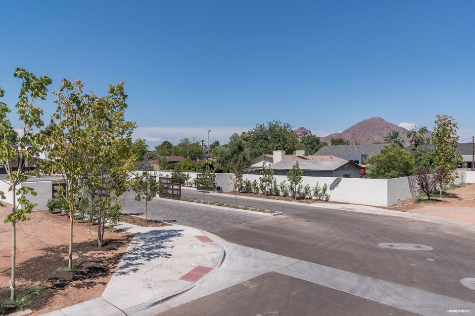 4427 N 37TH Way Phoenix, AZ 85018 - MLS #: 5633543